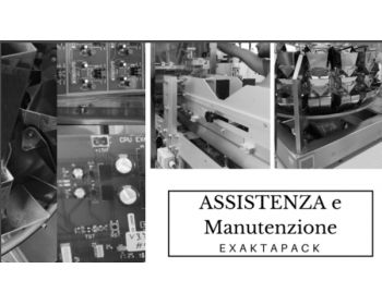 asistenza-cms1.png