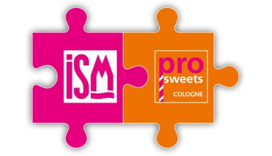 ism_prosweets_logos.png